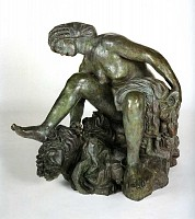Antoine Bourdelle Biography