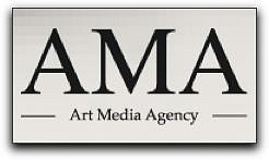 Press: Generic Press Item | Artsystems: on top of art management, April 23, 2020 - Art Media Agency